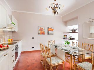 Ares apartment - San Felice del Benaco vacation rentals