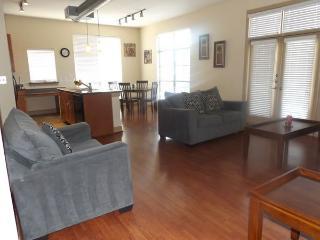 The Augusta2GA2660H202 - Dallas vacation rentals