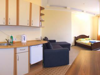 Apart Sred-2 Odessa - Konakli vacation rentals