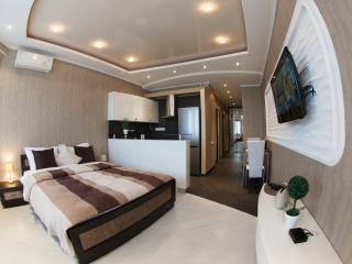 VIP APART - Odessa vacation rentals
