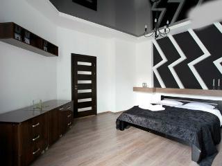 Apart Vinich Lvov - Ukraine vacation rentals