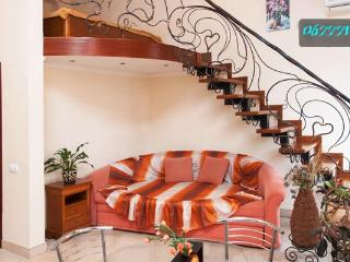 Apart Rishel Odessa - Odessa vacation rentals