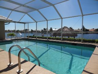 Nice House with Internet Access and Dishwasher - Marco Island vacation rentals