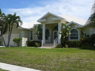 SPIN451 - Marco Island vacation rentals