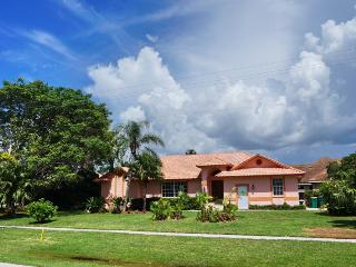 MAG860 - Marco Island vacation rentals