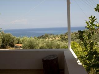 Villa Anemos - Koroni vacation rentals