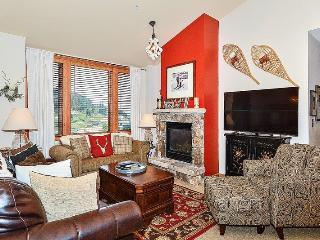 Zephyr Mountain Lodge 2701 - Winter Park vacation rentals