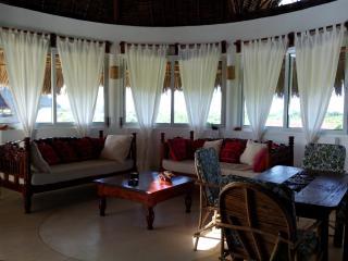 Winnyhouse - appartamento in villa - Watamu vacation rentals