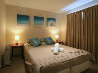 Boronia 5 - Jindabyne vacation rentals