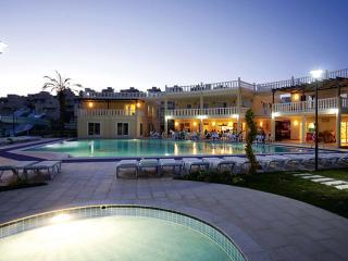 2 Bed appartment Bodrum - Lake Tuzla - Bogazici vacation rentals