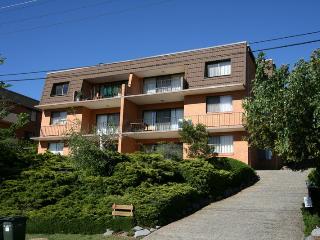 St Moritz 8 - Jindabyne vacation rentals