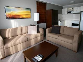 Horizons 322 - Jindabyne vacation rentals