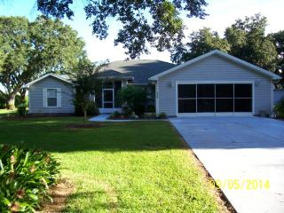 Winter Haven Vacation Rental Winter Haven, FL - Winter Haven vacation rentals
