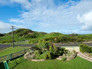 Seventh Wave Beach House - Phillip Island vacation rentals