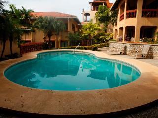 Villa Langosta #3 - Tamarindo vacation rentals