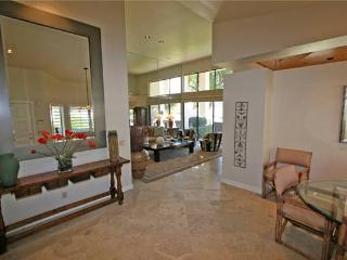 152LQ BYLIN - La Quinta vacation rentals
