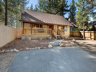 2275 Silver Tip - South Lake Tahoe vacation rentals