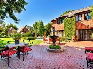 Hancock Park English Estate, United States - Hollywood vacation rentals