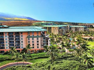 Spacious Accommodations with Luxury Hotel Amenities - Have it All at Honua Kai - Lahaina vacation rentals