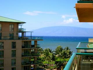 Honua Kai Luxury Condo with Ocean View, Sleeps 6. Now Only $275 This Fall! - Pau Hana at 606 Konea - Kaanapali vacation rentals