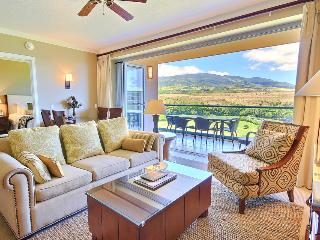 Beachfront Luxury Condo at Honua Kai, **5-Star Reviews**. Come Be Our Guest! - The Nunui at 616 Konea - Kaanapali vacation rentals