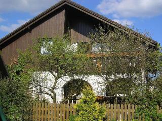 Luxury Vacation Apartment in Weissenstadt (# 2139) ~ RA60214 - Weissenstadt vacation rentals