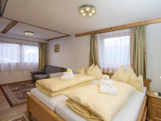 Vacation Apartment in Hochfilzen - 807 sqft, beautiful, spacious, bright (# 5409) - Tirol vacation rentals