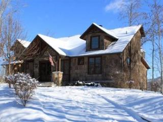 Fontana Lake Home ~ RA47277 - Bryson City vacation rentals