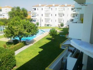 Etonian Apartment - Branqueira vacation rentals