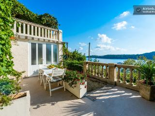 House Kirigin - Apartment Luka - Dubrovnik vacation rentals