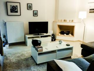 Apartment at Glyfada, Filikis Etairias - Athens vacation rentals