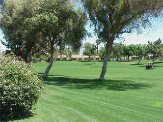Palm Desert Resort CC-Play Golf-Tennis! Cozy Condo (PS265) - Palm Desert vacation rentals