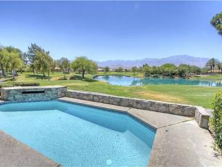 Private Pool on Pete Dye Course! - Mission Hills CC (ZB504) - Rancho Mirage vacation rentals