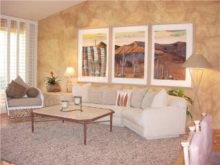Stunning Views! 3 Fairways-Rancho Las Palmas CC (R3E22) - Rancho Mirage vacation rentals