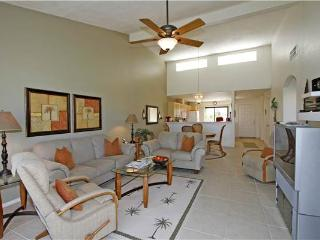Newly Remodeled-Fairway Views! Palm Valley CC (VS951) - Palm Desert vacation rentals