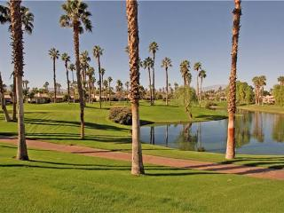 Fitness Membership! Nicely Decor-Palm Valley CC (VS956) - Palm Desert vacation rentals