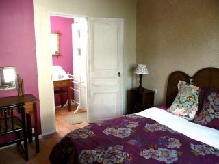 Cozy 2 bedroom Gite in Blois - Blois vacation rentals