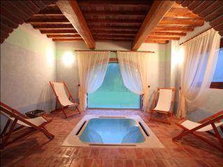 62f92a84-48a8-11e4-95f8-90b11c2d735e - Rignano sull'Arno vacation rentals