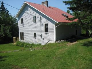 Private Home in Shelburne County - Shelburne vacation rentals