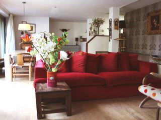 Stylish family home Bloemendaal - Zandvoort vacation rentals