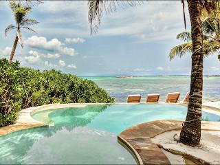 MAYA - ESTAT10 - Xpuha vacation rentals