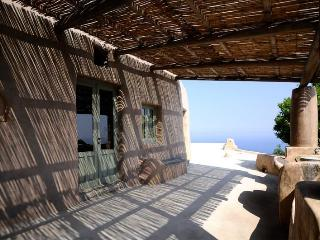 Perfect 2 bedroom House in Aeolian Islands - Aeolian Islands vacation rentals