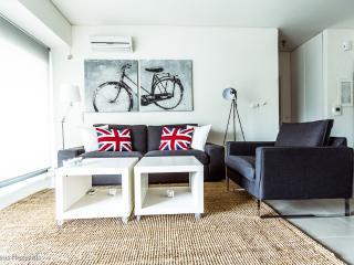 Apartment at Marousi, Dionysou 152 - Marousi vacation rentals