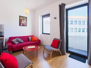 Casa Rodolfo - Porto vacation rentals