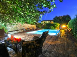 2 bedroom Cottage with Internet Access in Pontevedra Province - Pontevedra Province vacation rentals