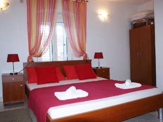 Promenade I Kastel Novi Apartment near Trogir - Kastel Stari vacation rentals