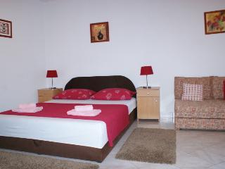 Promenade II Kastela Studio near Split Airport - Kaštel Novi vacation rentals