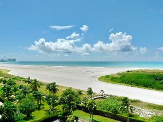 South Seas Tower 3 Unit 905 - Marco Island vacation rentals