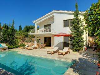 Ideales Resort villa Ippocampos - Trapezaki vacation rentals