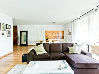 Apartment at Kefalari, Pefkon - Kifissia vacation rentals